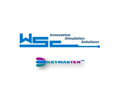 WESTERN SERVICES CORPORATION