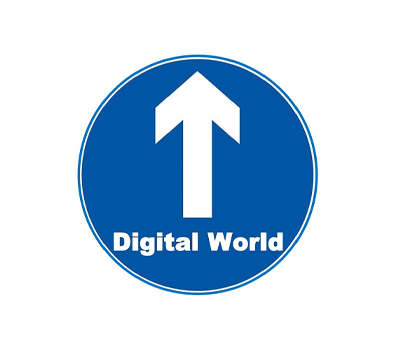 Road to the Digital World
