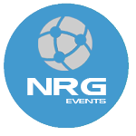 NRG Events