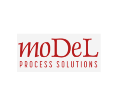 moDel PROCESS SOLUTIONS